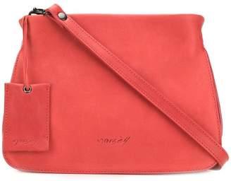 Marsèll crossbody bag