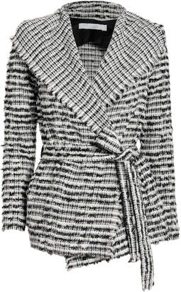 IRO Luna Jacket