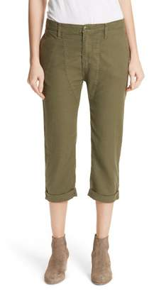 The Great The Saddle Trouser
