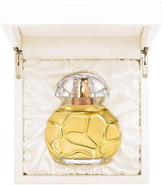 Houbigant Paris Quelques Fleurs L'Original Extrait Parfum, 3.4 oz./ 100 mL