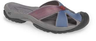 Keen 'Bali' Sandal