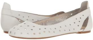 Nine West Marie Women's Shoes