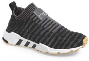 adidas EQT Support Sock Primeknit Sneaker