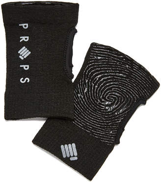 Pool' Props Athletics Freedom Athletic Compression Gloves