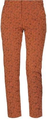 Dries Van Noten Casual pants - Item 13290166SV