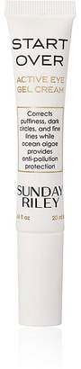 Sunday Riley Women's Start Over Eye Cream $75 thestylecure.com