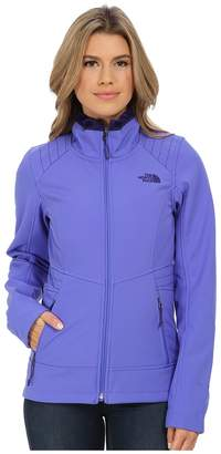 The North Face Apex Chromium Thermal Jacket Women's Coat