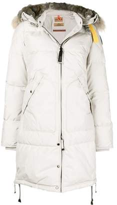 parajumpers womens coats uk