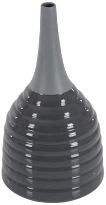 GwG Outlet Ceramic Vase