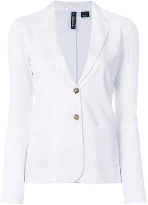 Woolrich summer blazer