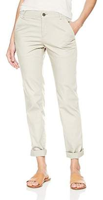 Pendleton Women's Boyfriend Chinos