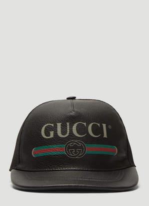 c47fcd9ccf4 Gucci Black Hats For Men - ShopStyle UK