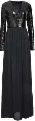 Marciano GUESS BY Long dresses - Item 34951932SQ