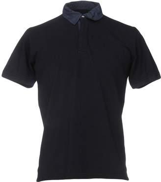 Alpha Massimo Rebecchi Polo shirts