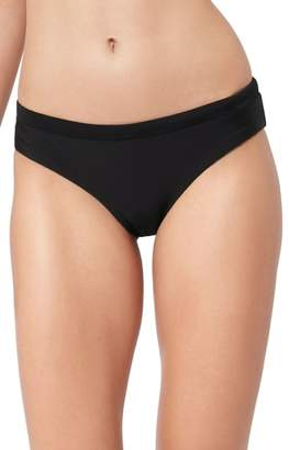 Sweaty Betty Offshore Reversible Bikini Bottoms