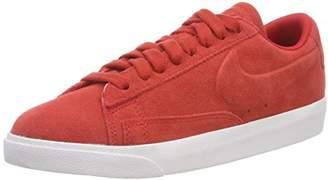 Femmes W Gymnastique Blazer Basse Sd Chaussures Nike QpuoD
