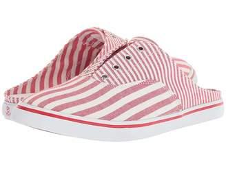 Lauren Ralph Lauren Jaida Women's Sandals