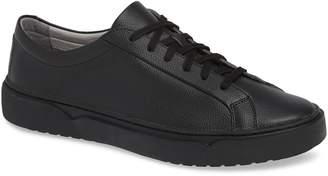 TCG Ken Sneaker