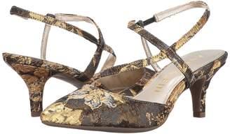 Anne Klein Ferdie Women's Shoes