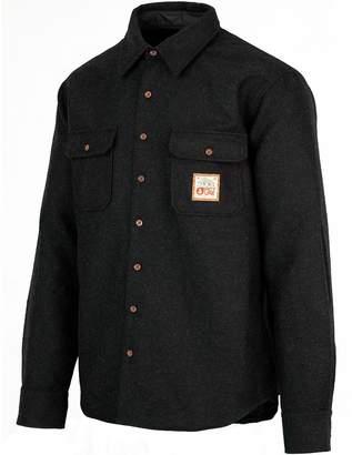Picture Organic Colton Shirt - Men's