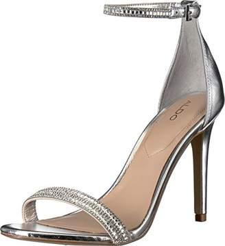 Aldo Women's Ciasa Heeled Sandal