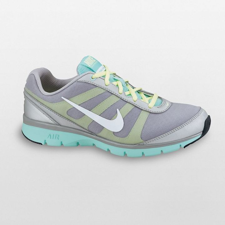 Nike air total core cross-trainers - women