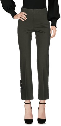 Le Ragazze Di St. Barth Casual pants - Item 13180086LF