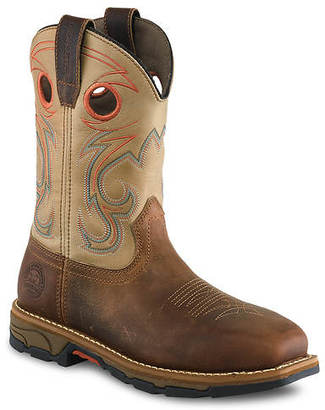 Irish Setter Marshall WP ST (Women's) $159.95 thestylecure.com