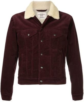 Kent & Curwen lightweight jacket