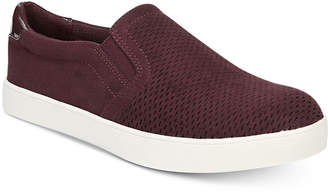 Dr. Scholl's Madison Sneakers Women's Shoes