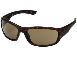 Timberland TB7145 Fashion Sunglasses