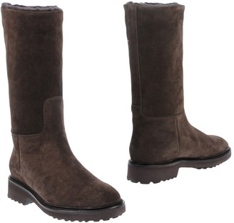 Doucal's Boots - Item 11506579CT
