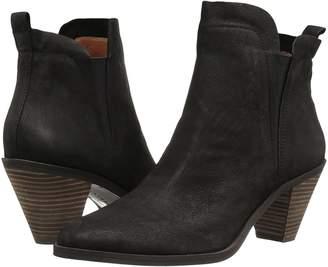 Lucky Brand Jana Women's Boots