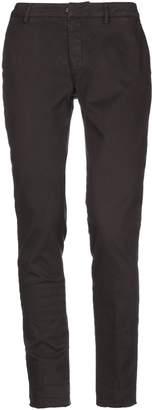 Maison Clochard Casual pants - Item 13354230BU