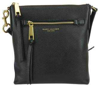 Marc Jacobs North-south Crossbody Bag
