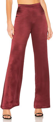 Amanda Uprichard Elliot Pants