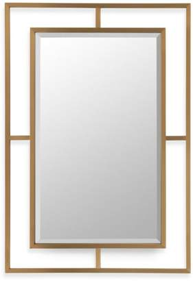Mitchell Gold Bob Williams Ming Large Mirror