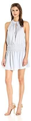 Dolce Vita Women's Lee Dress