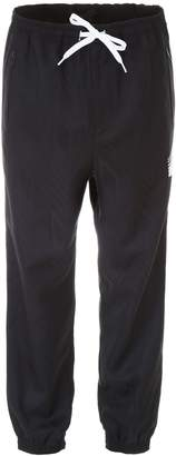 Alexander Wang Jacquard Wool Sweatpants