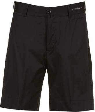 Pt01 Classic Shorts