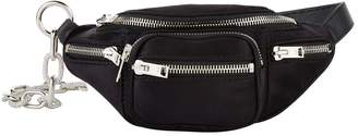 Alexander Wang Mini Attica Cross Body Bag