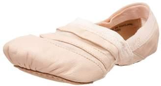 Capezio Women's Freeform Ballet Shoe