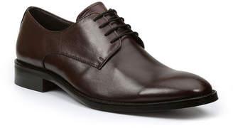 Giorgio Brutini Alton Mens Leather Oxfords