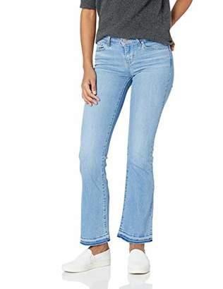 f993d5e8e91 Levi s Women s Bootcut Jeans - ShopStyle