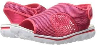 Propet TravelActiv SS Women's Sandals