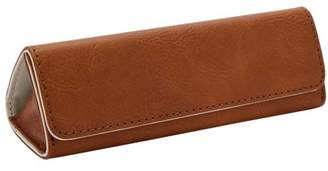 Fossil Sophia Sunglasses Case Accessories Brown