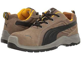 Puma Safety Toe Men s Shoes  f31e95f21