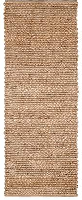 "Safavieh Cape Cod Collection Runner Rug, 2'3"" x 10'"