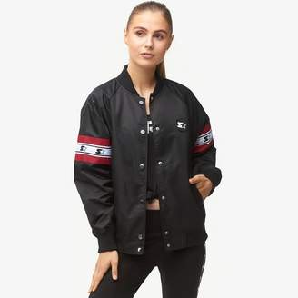 Starter Coaches Bomber - Women's