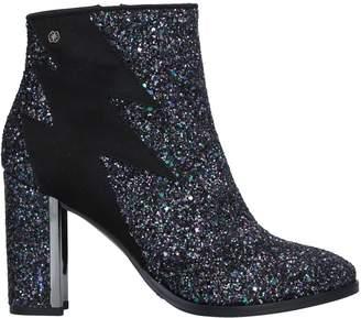 Cuplé Ankle boots - Item 11542607OI
